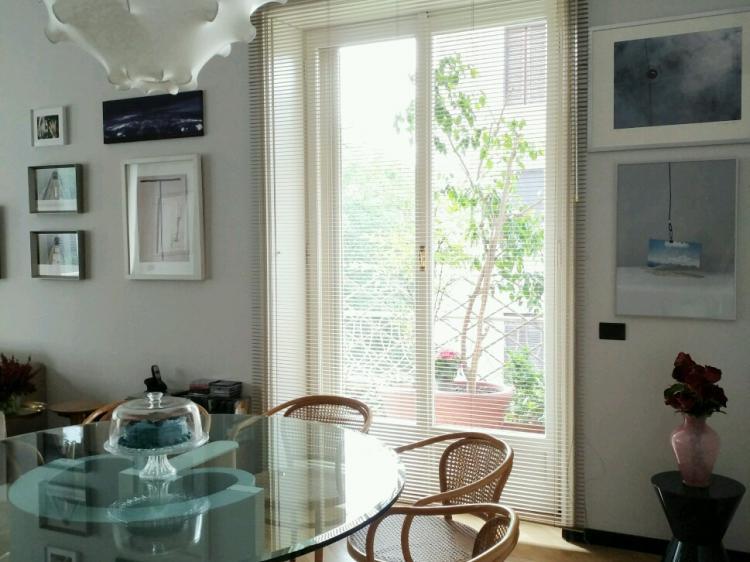 Аренда квартир - снять квартиру без посредников в Москве